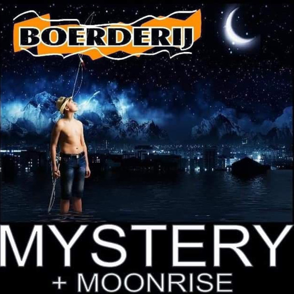Concert Reviews: Moonrise / Mystery