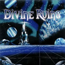 Divine Ruins - Sign Of The Times