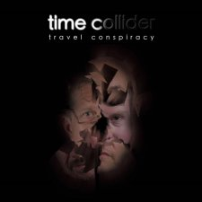 Time Collider - Travel Conspiracy