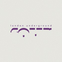 London Underground - Four