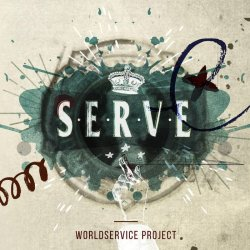 World Service Project - Serve