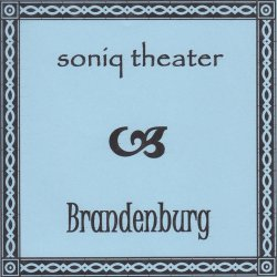 Soniq Theater - Brandenburg