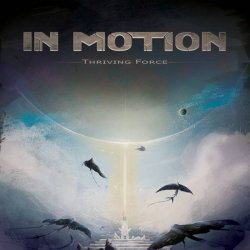 In Motion - Thriving Force
