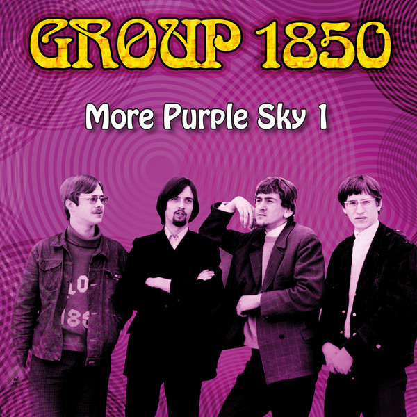 Group 1850 - More Purple Sky 1