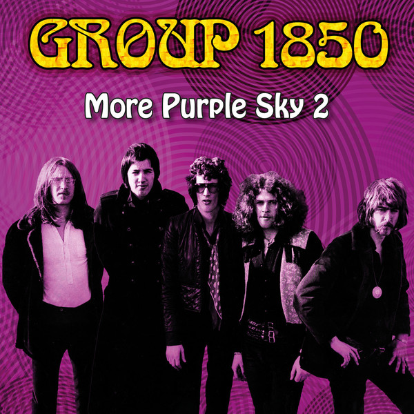 Group 1850 - More Purple Sky 2