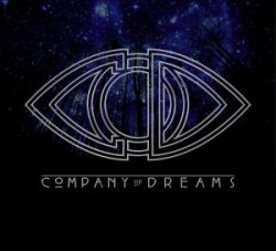 Company of Dreams - Company of Dreams