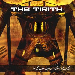 The Tirith - A Leap Into The Dark