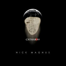 Nick Magnus - Catharsis